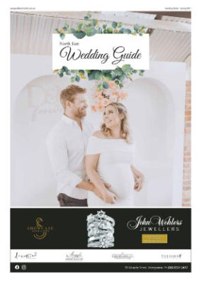 North-East-Wedding-Guide---Spring-202